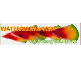 Watermelon CBD