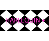 copy of HARLEQUIN CBD