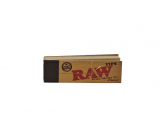 Tips RAW (cartons,Filtres)