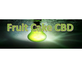 copy of CANDY CBD