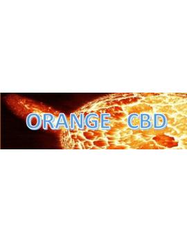 ORANGE CBD
