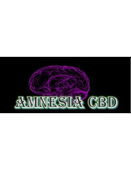 AMNESIA HYDRO CBD