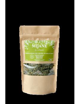 La douceur Herbal Mix