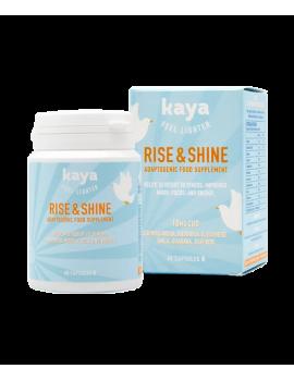 Kaya Rise & Shine cure anti...