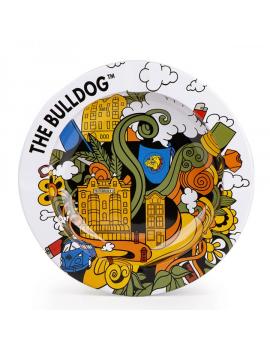 Cendrier Metal The Bulldog...