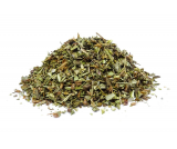 Infusion Thym Citron 15gr