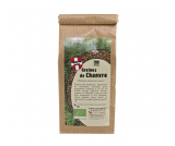 CHENEVIS NATURE 200G