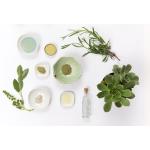 Cosmetiques naturel au chanvre