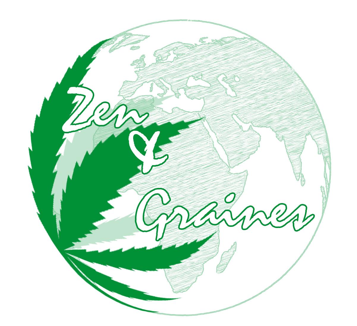 Zen et Graines