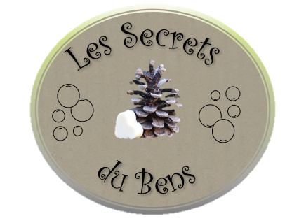 Les secrets du Bens