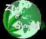 Zen & Graines La Rochette